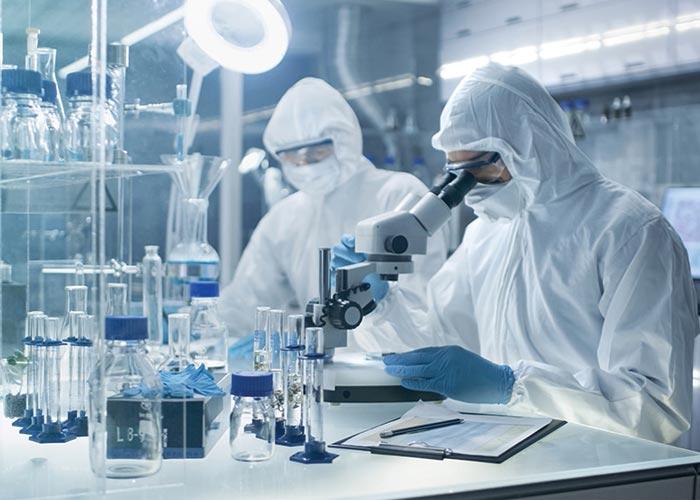 آنزیم همی سلولاز | خرید و فروش آنزیم همی سلولاز | آنزیم زایلاناز